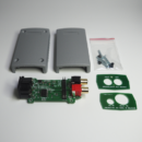 DreamFace - Modulo MIDI Interface Dreamblaster - Kit